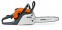 Бензопила Stihl MS 181 C-BE