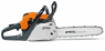 Бензопила Stihl MS 211 C-BE