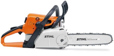Бензопила Stihl MS 230 C-BE