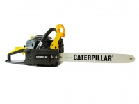Бензопила CATERPILLAR CA 45