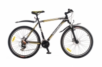 Горный велосипед Optimabikes Amulet