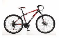 Горный велосипед Optimabikes F-1 DD