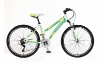 Горный велосипед Optimabikes F-2 2015