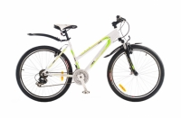 Горный велосипед Optimabikes F-2