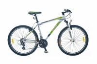 Горный велосипед Optimabikes Thor 2014
