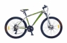 Горный велосипед Optimabikes Thor